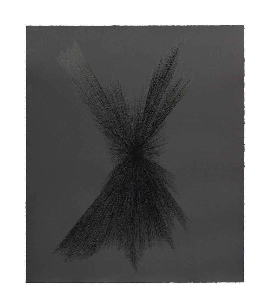 Idris Khan-Truthful Existence-2013