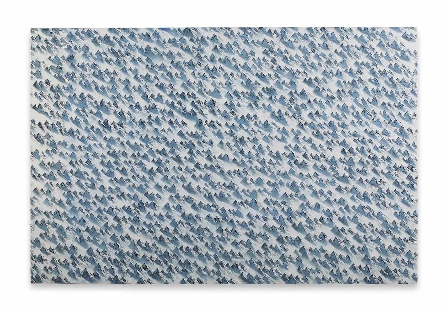 Neil Raitt-Untitled-2013