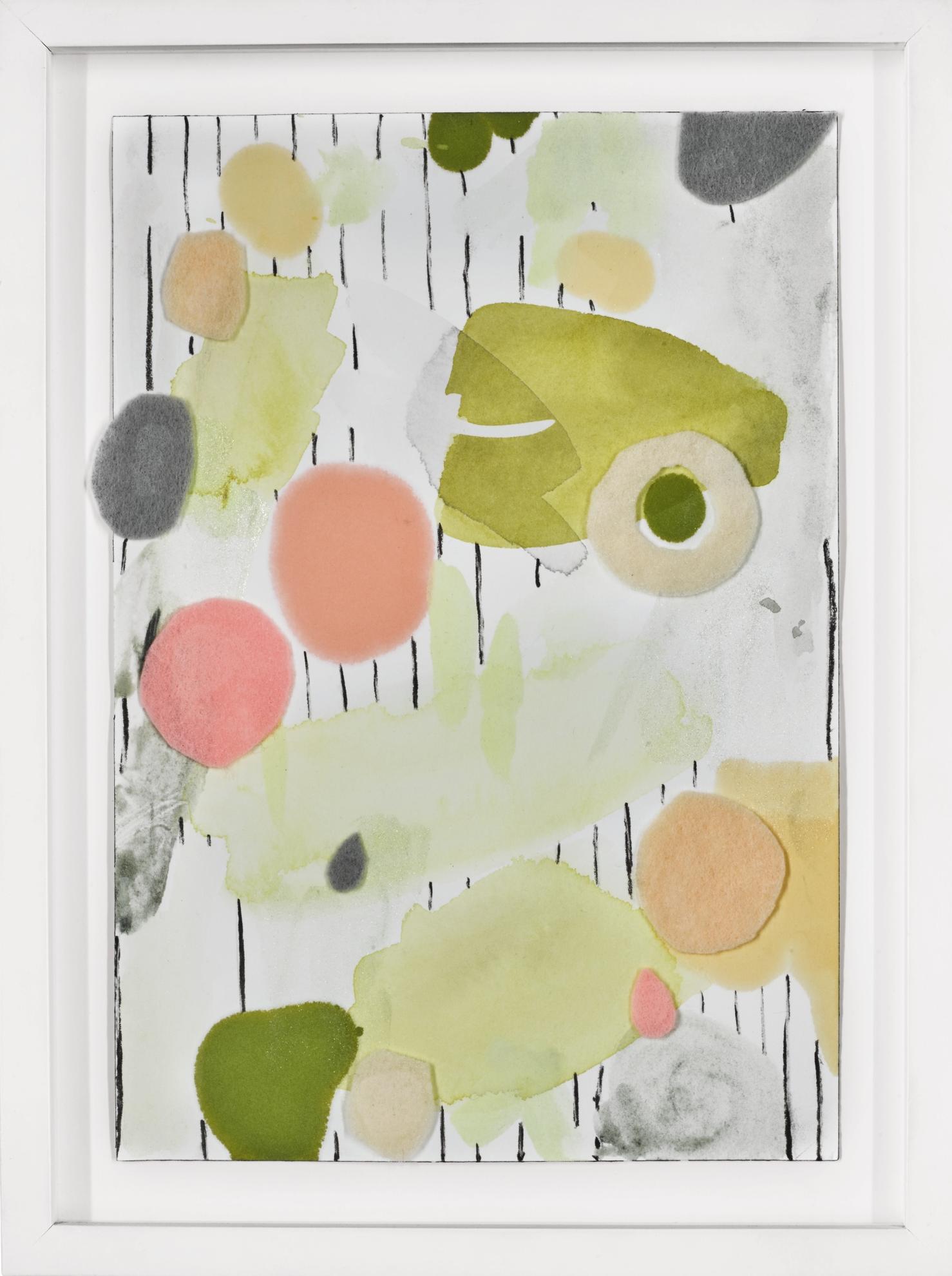 Laura Owens-Untitled-2000