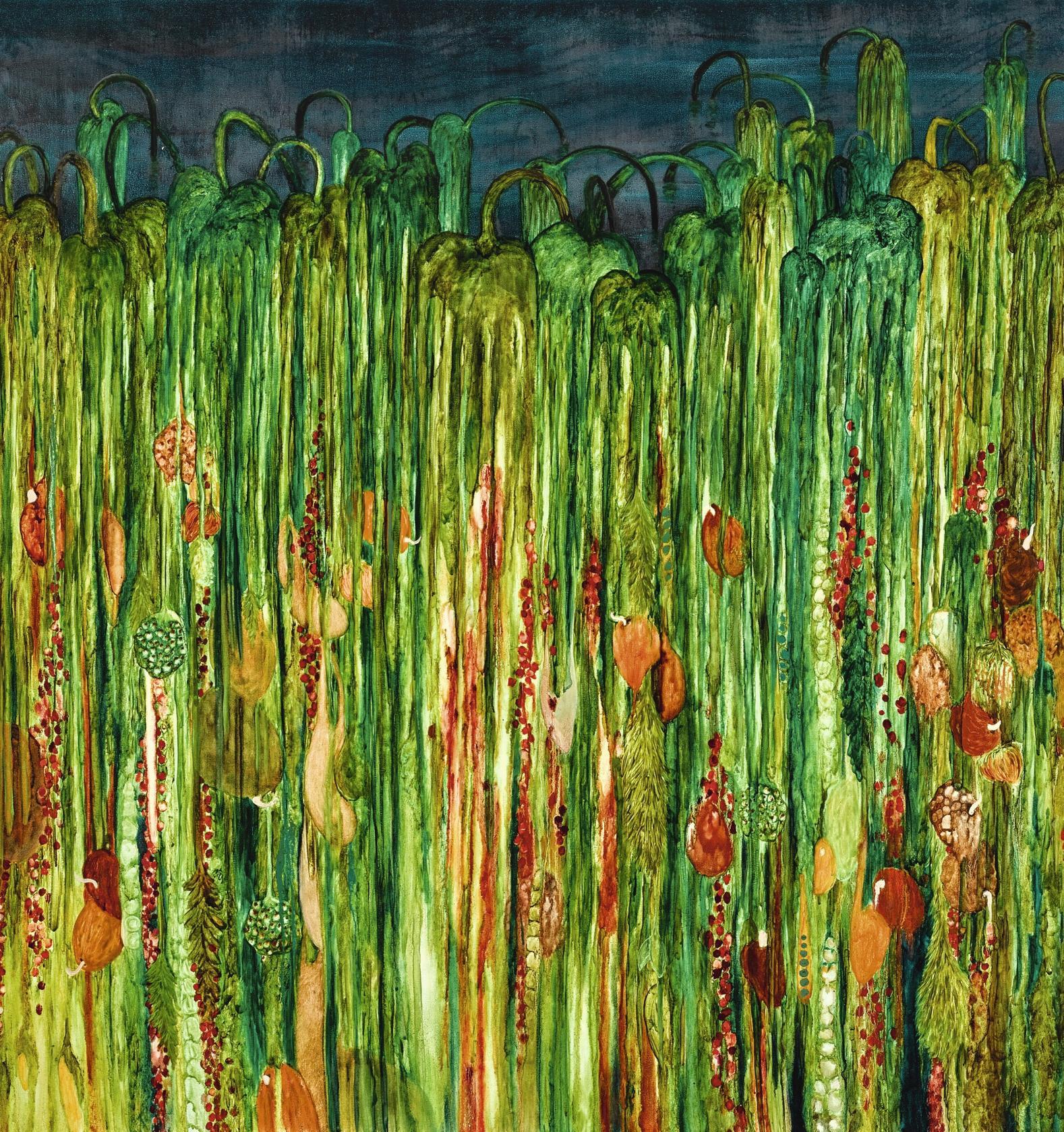 Lesley Vance-Tremble-2003