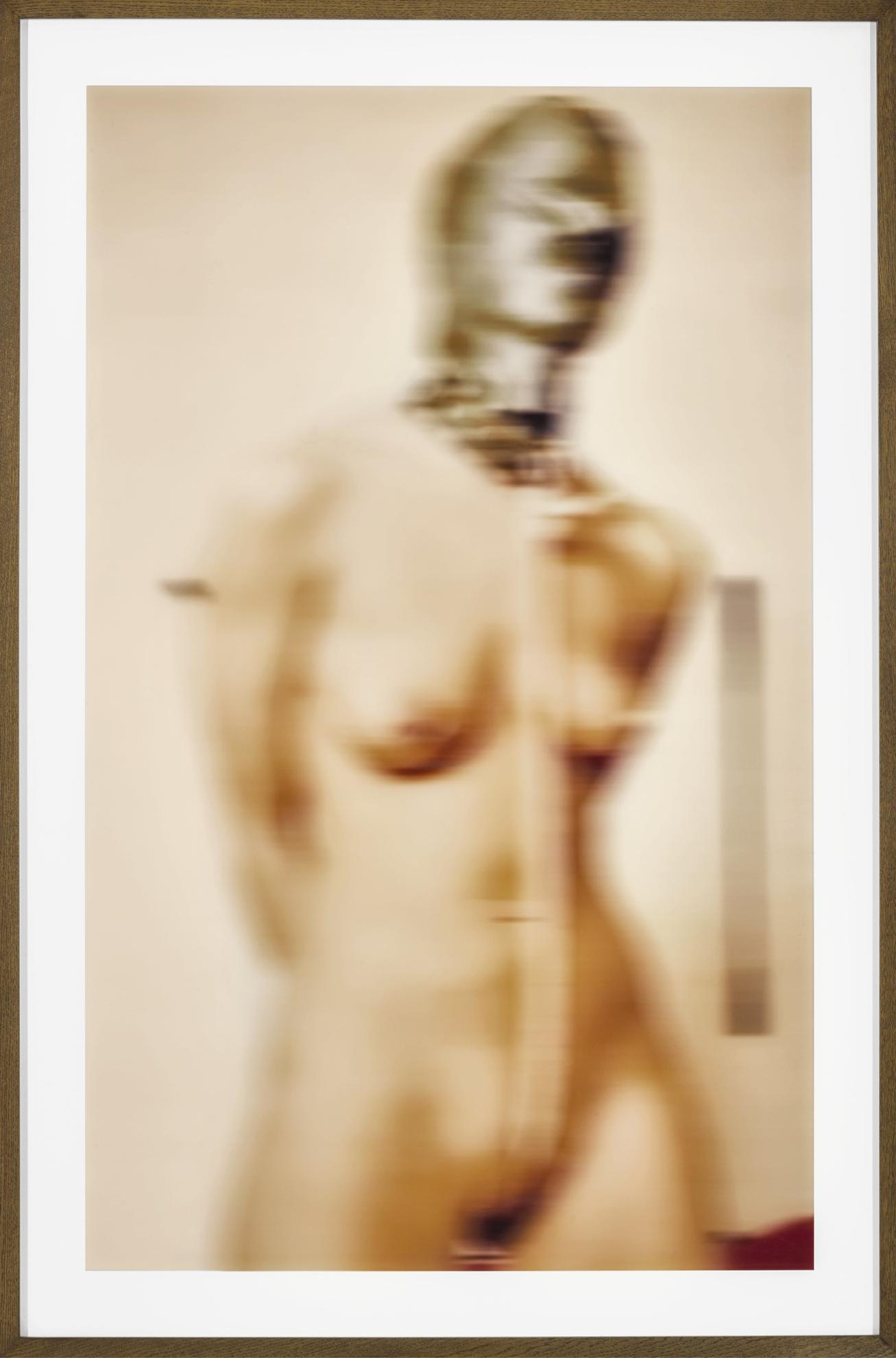 Thomas Ruff-Nudes Er21-2000