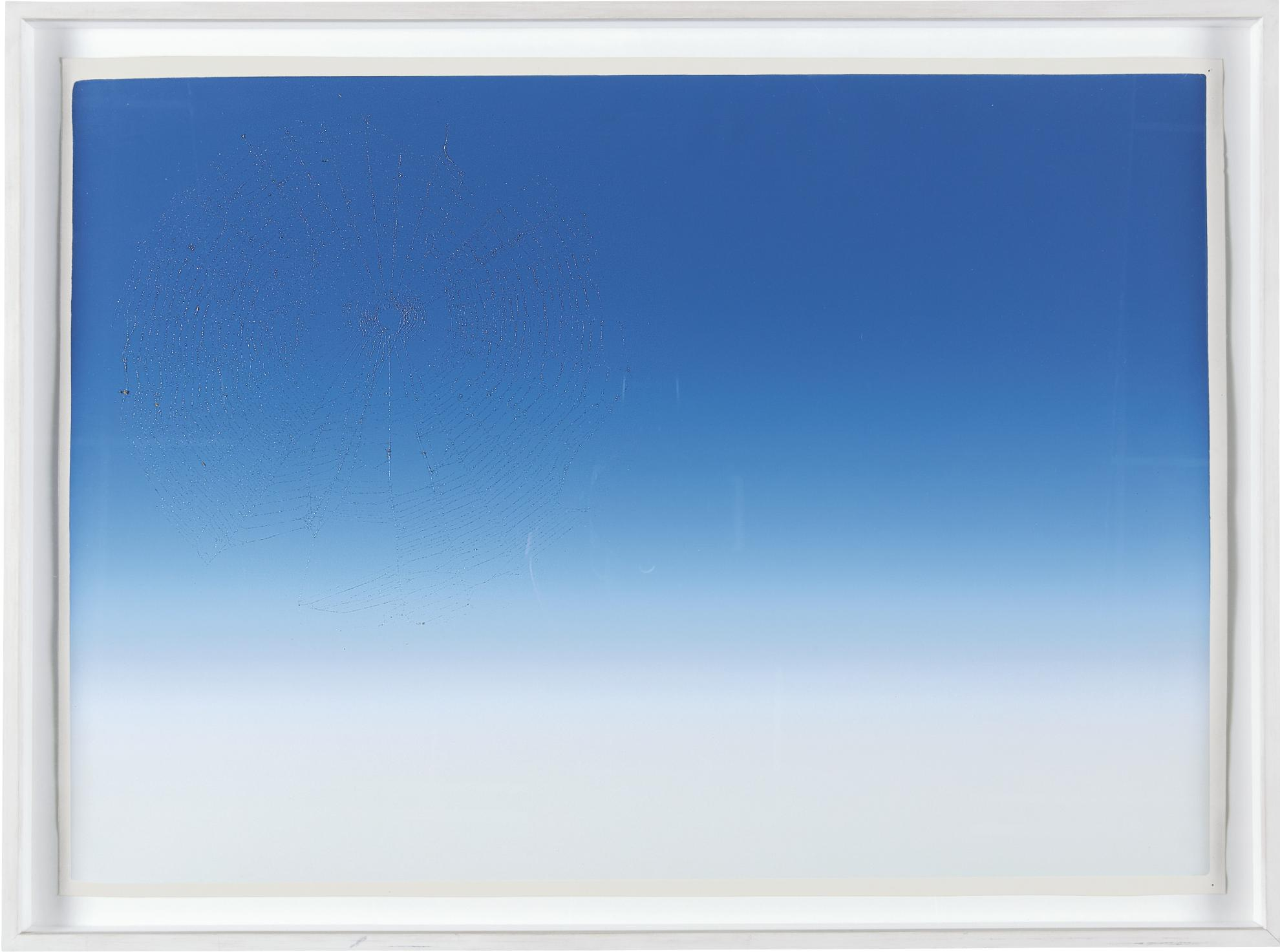 Pae White-Web Sampler 2000 (#3)-2000