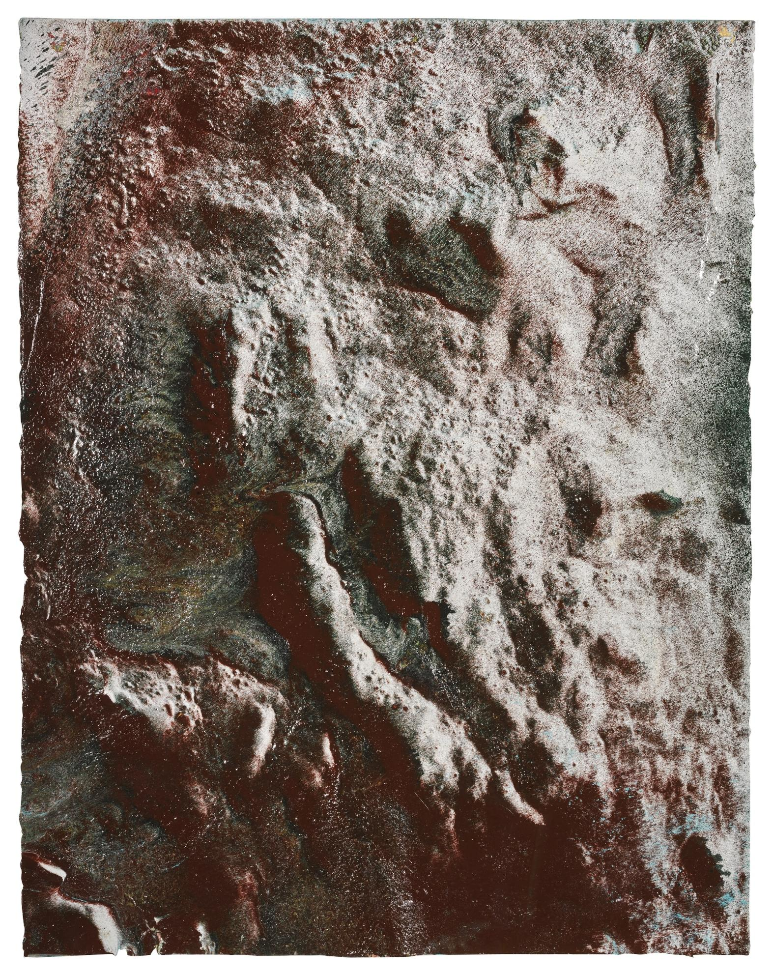 Ryan Sullivan-Untitled-2014