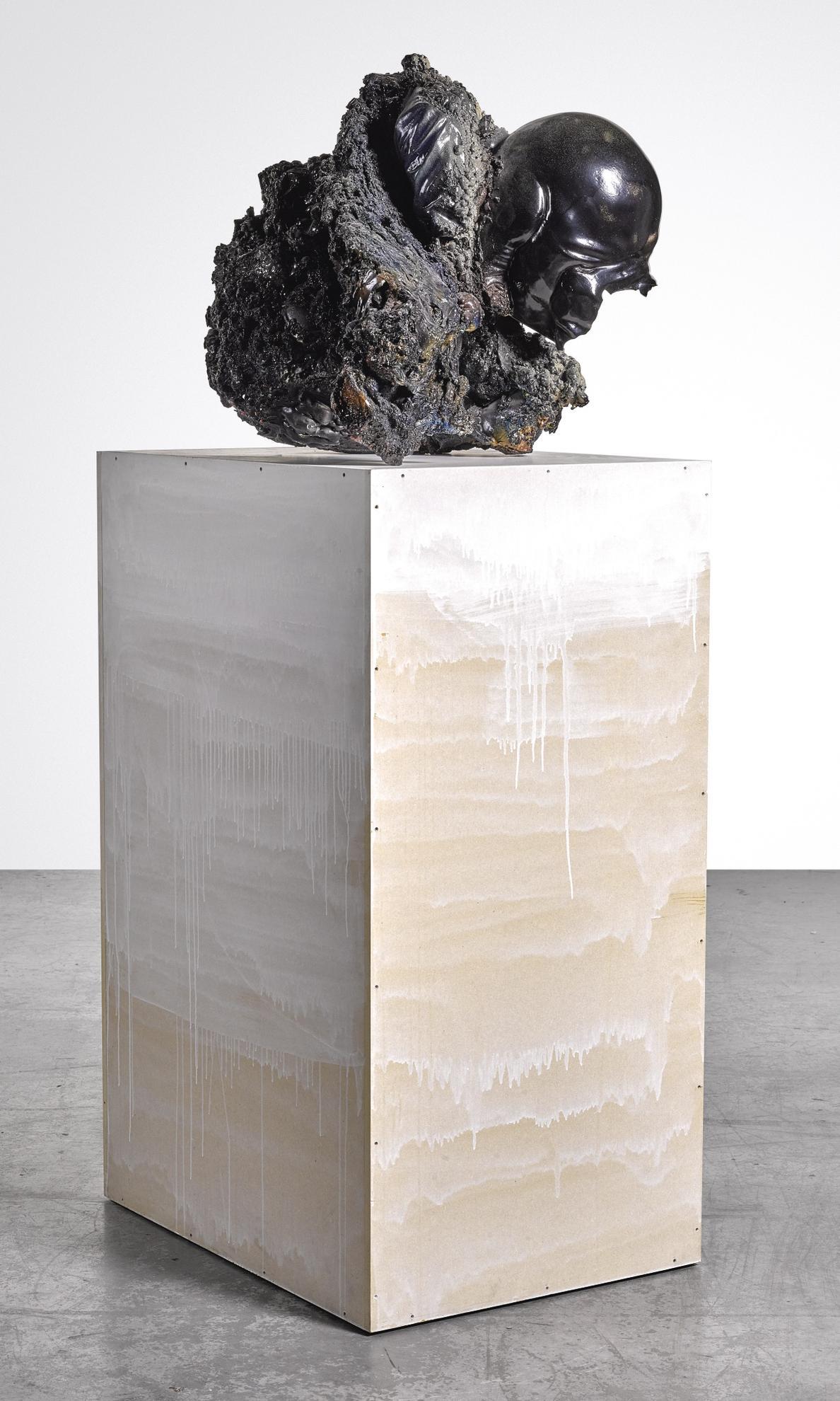 Thomas Helbig-Schafott-2006
