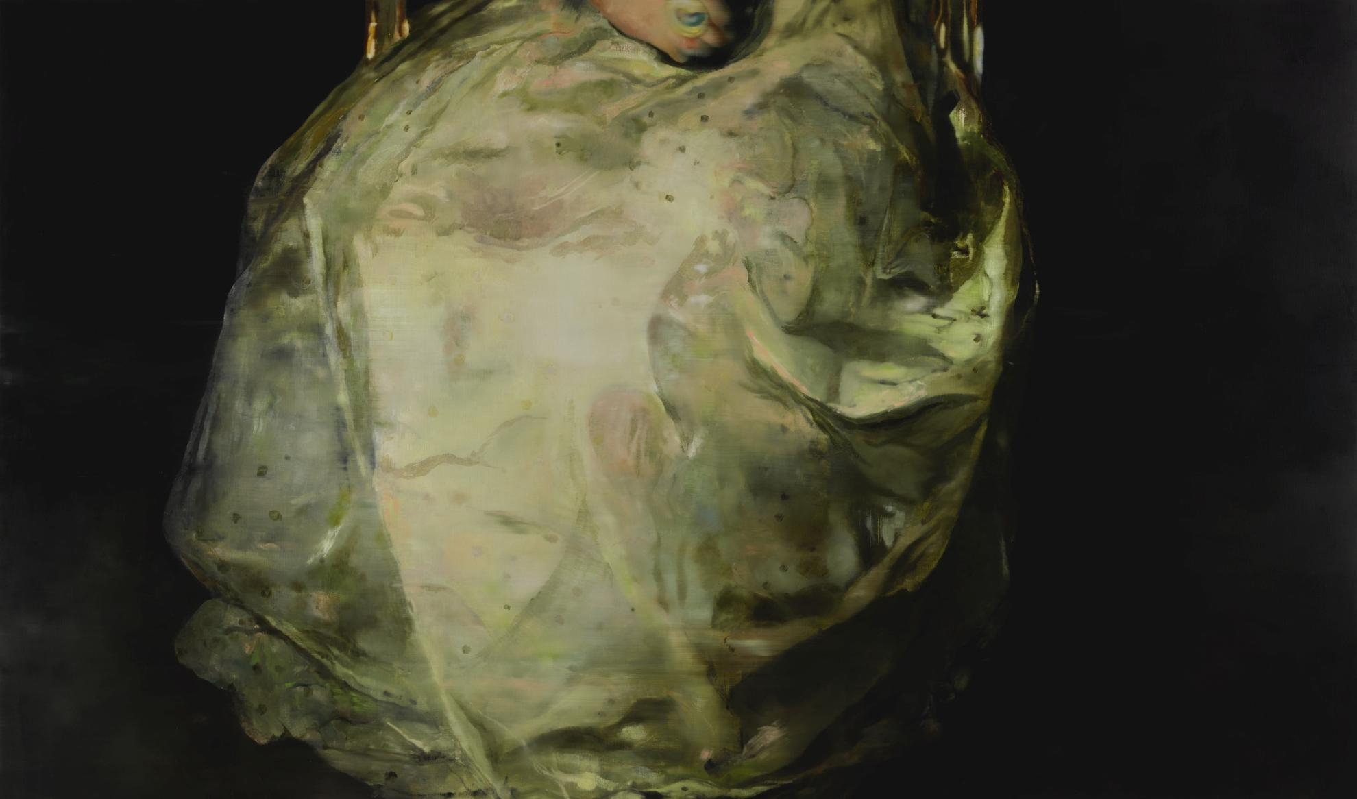 Johannes Kahrs-Rock-2003