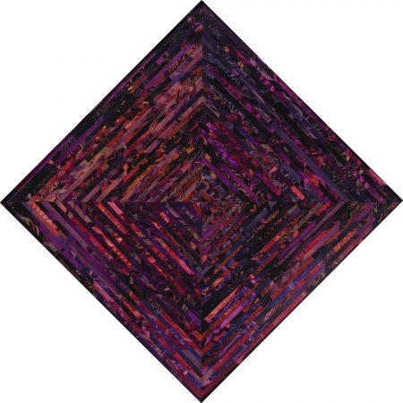 Sara Vanderbeek-Continuum Red-2008