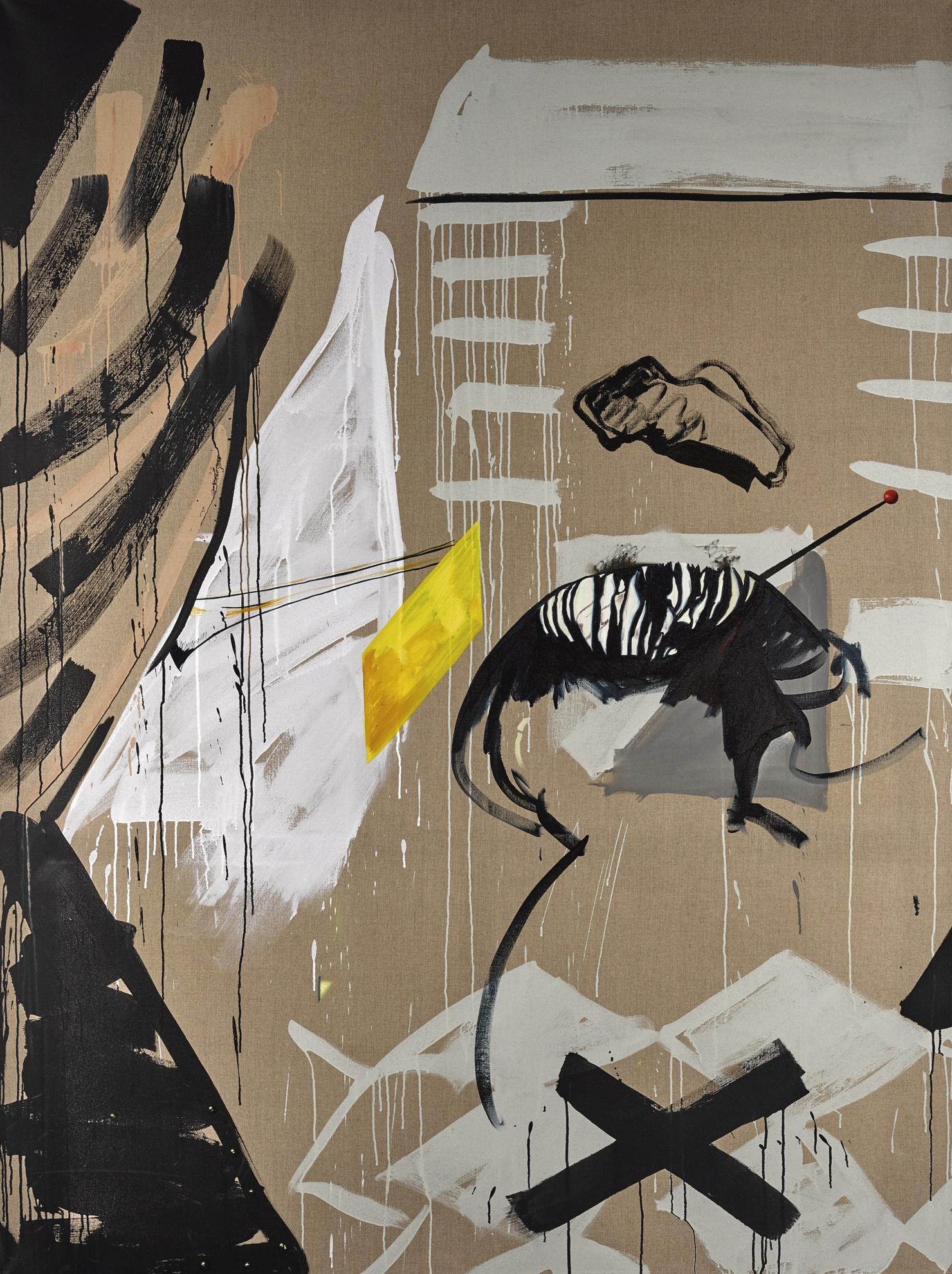 Caragh Thuring-Phizmonger-2010
