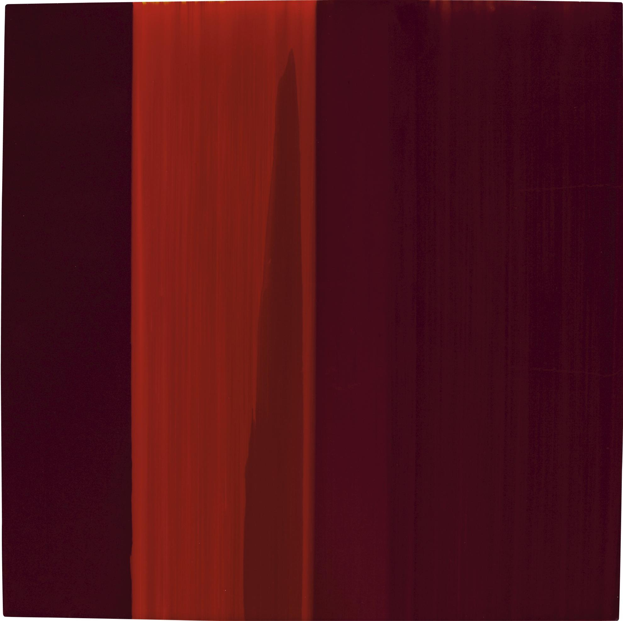 Rachel Howard-Dead Red-2001