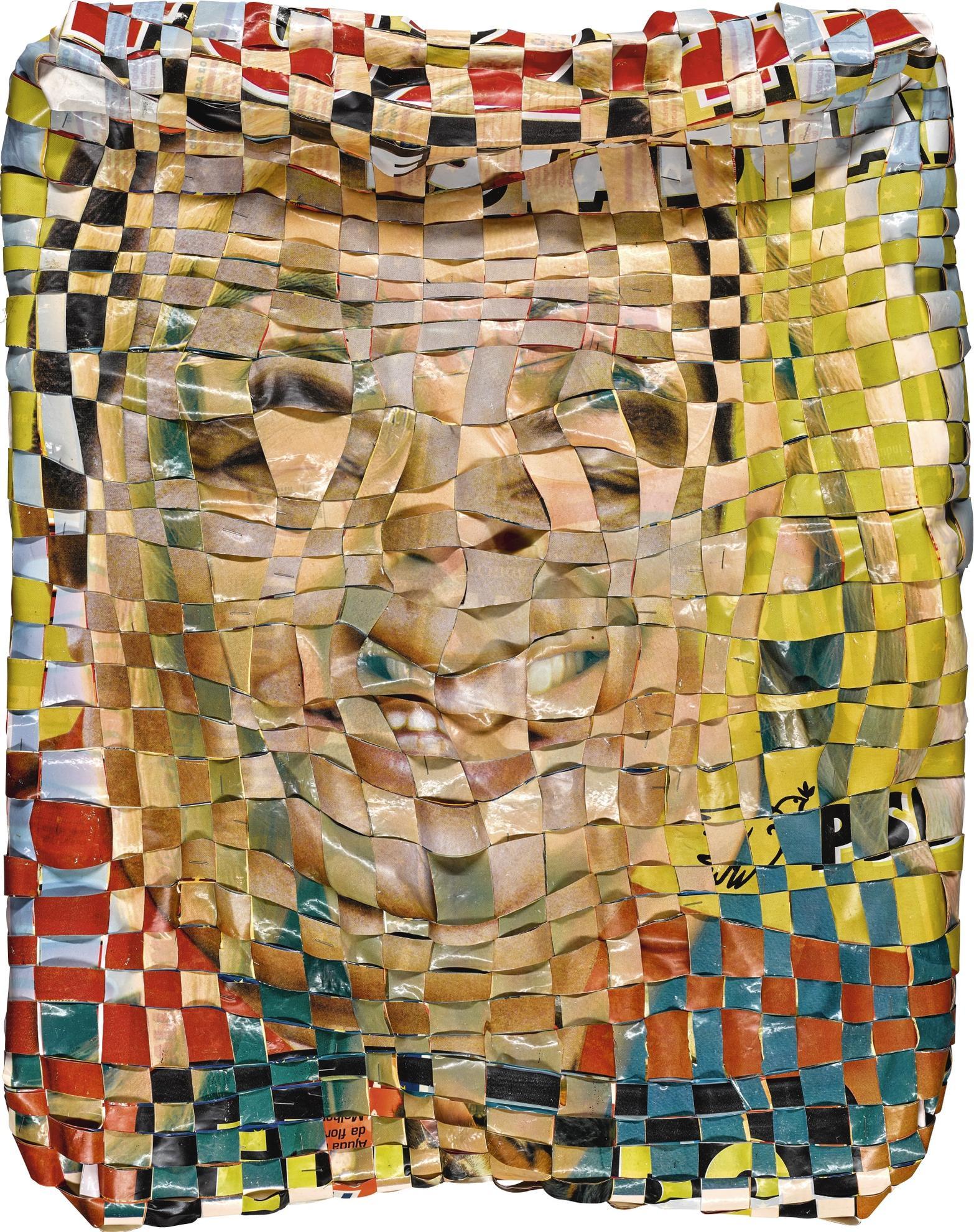 Jarbas Lopes - Untitled-2003
