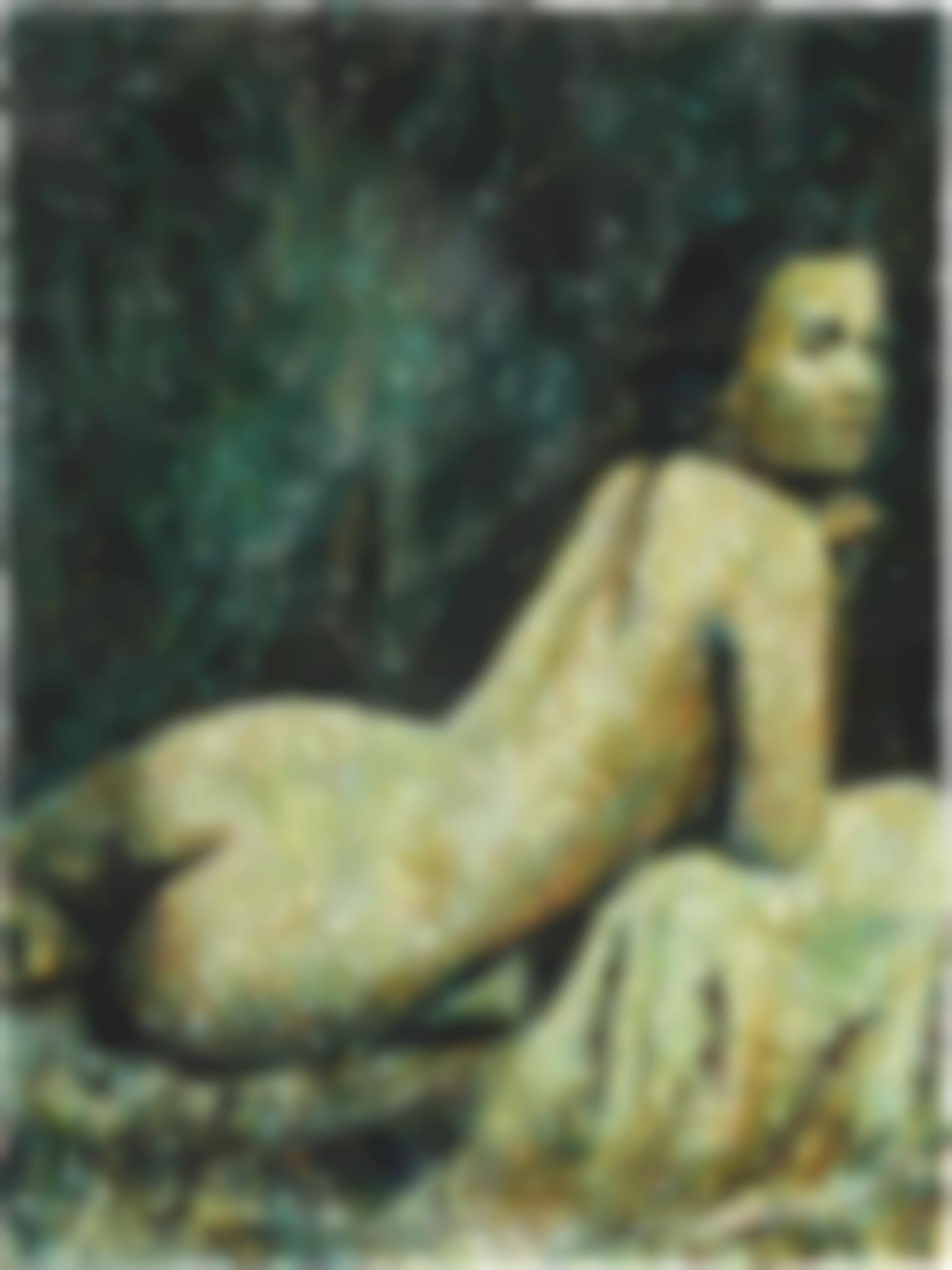 Marco Boggio Sella-Untitled-2004