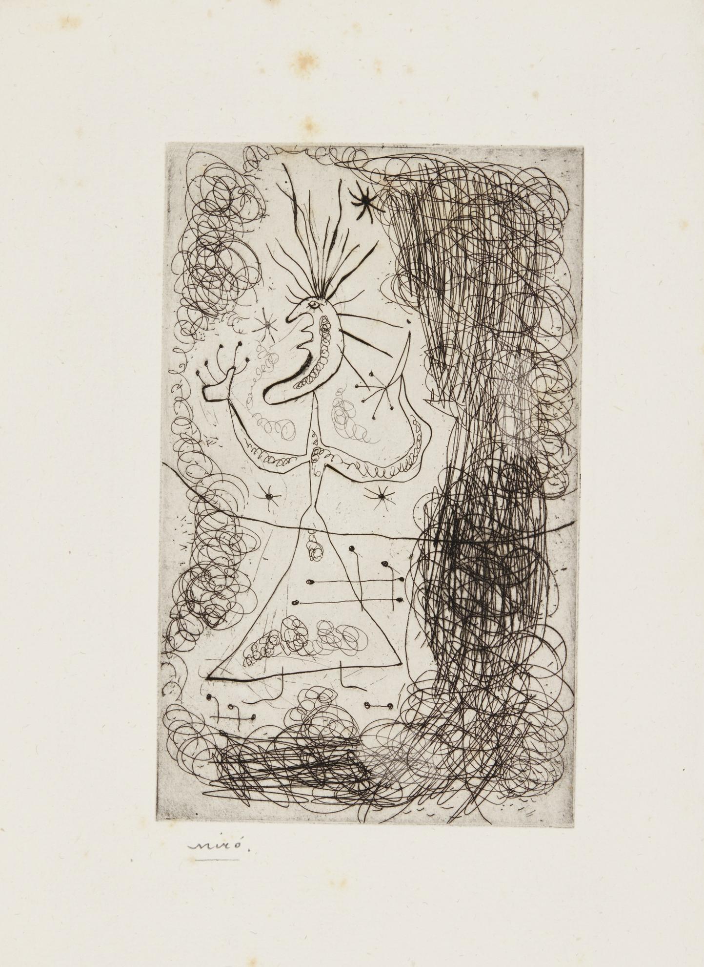 Portfolio - Stephen Spender - Fraternity-1939