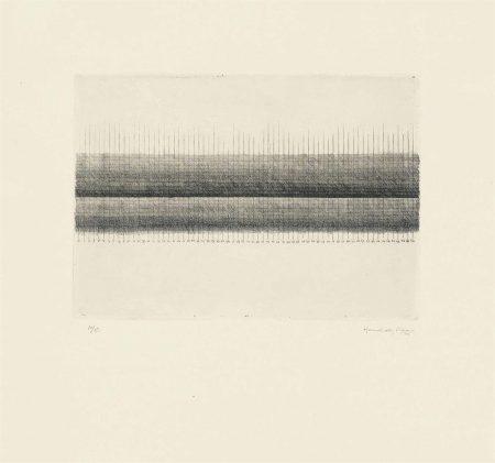 Juan Hernandez Pijuan - Escala 1:100-1974