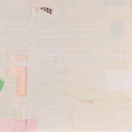 Liang Quan-Untitled-2009