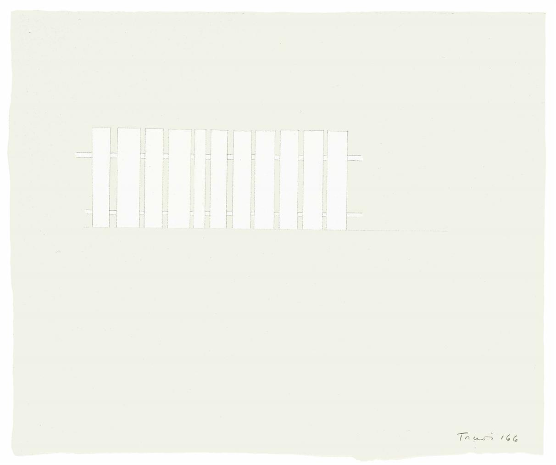 Anne Truitt-Untitled-1966