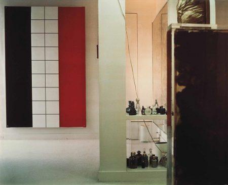 Louise Lawler-Perfume-1988