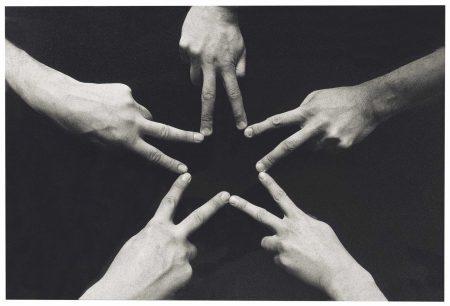 Maurizio Cattelan-Untitled-1996