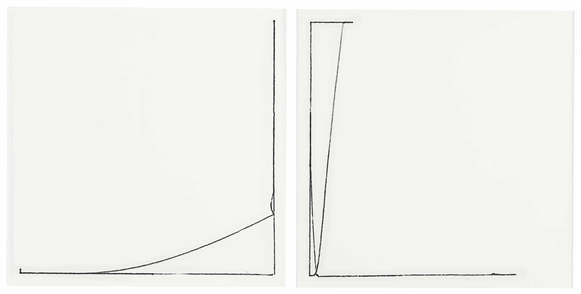 Olafur Eliasson-Untitled-1998