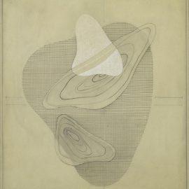 Ella Bergmann-Michel-Weiss, Schlagt Mein Herz (White, Beats My Heart)-1933