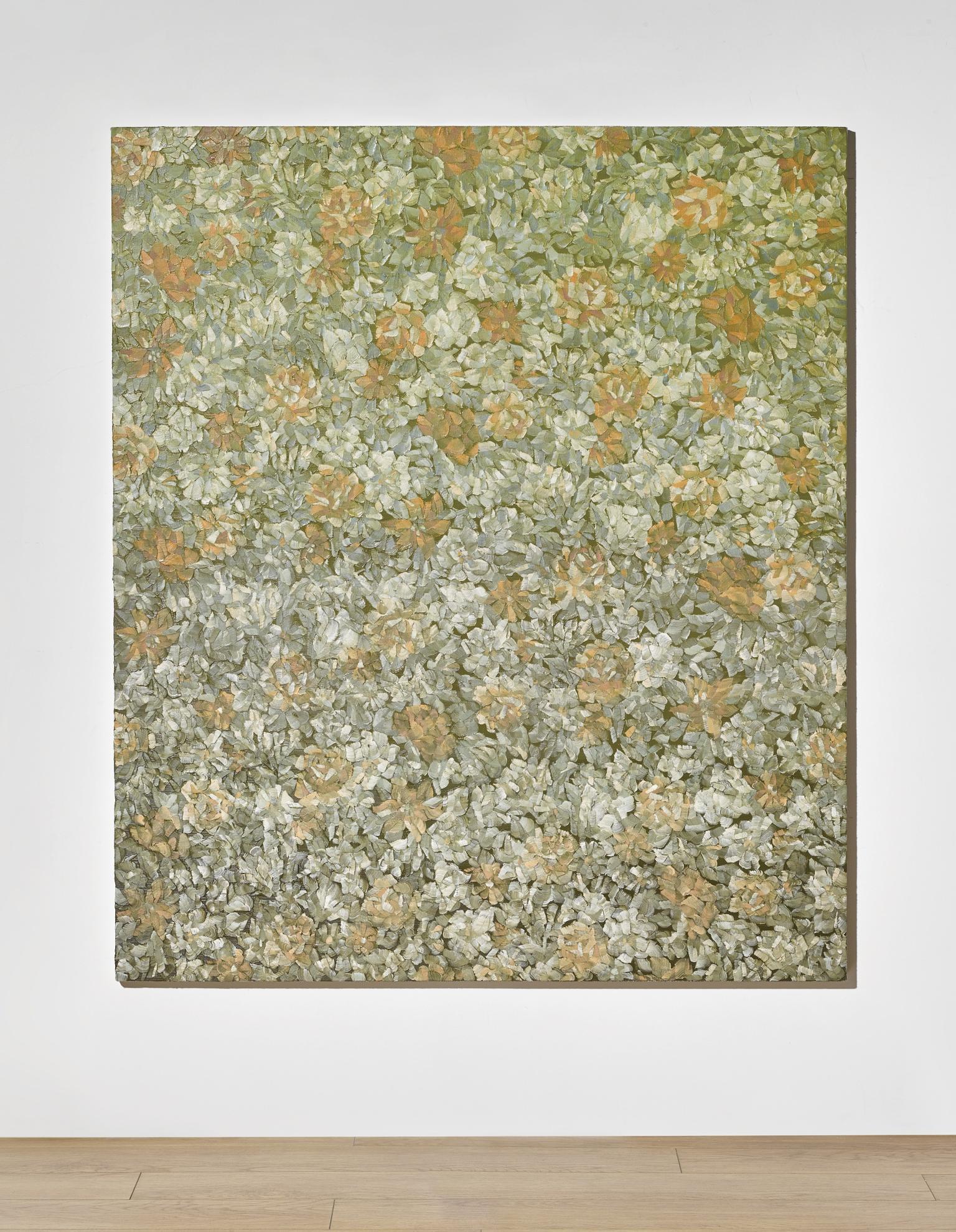 Liang Yuanwei-Untitled-2013