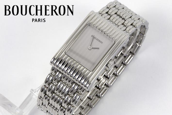 Boucheron-
