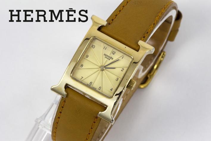 Hermes-