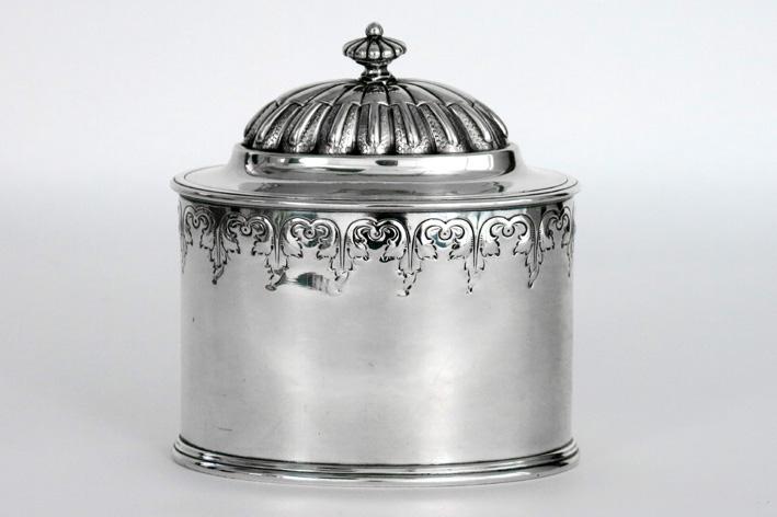 Tiffany-1860