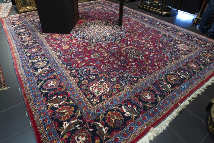 Old Persian Mashad-