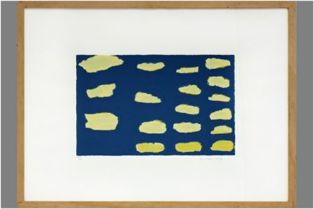 Raoul De Keyser-Composition-