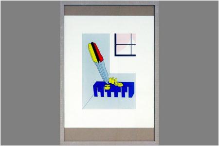 Celie Pieter - Composition-