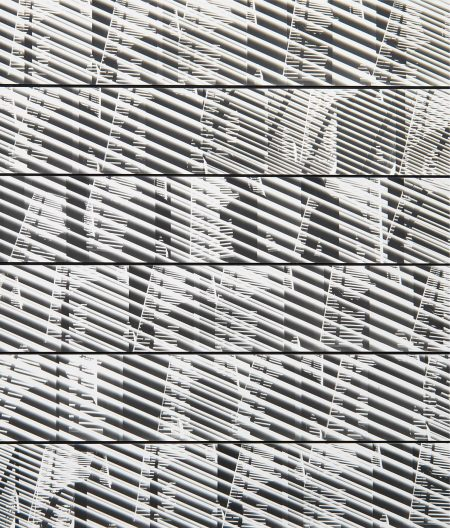Ray Metzker-Blind Mans Bluff-1966