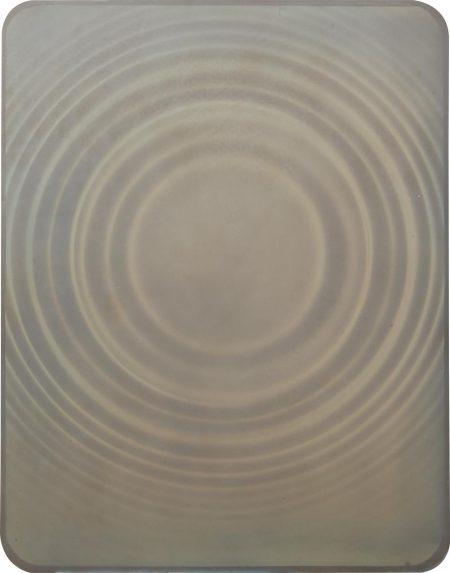 Adam Fuss-Ark-2004