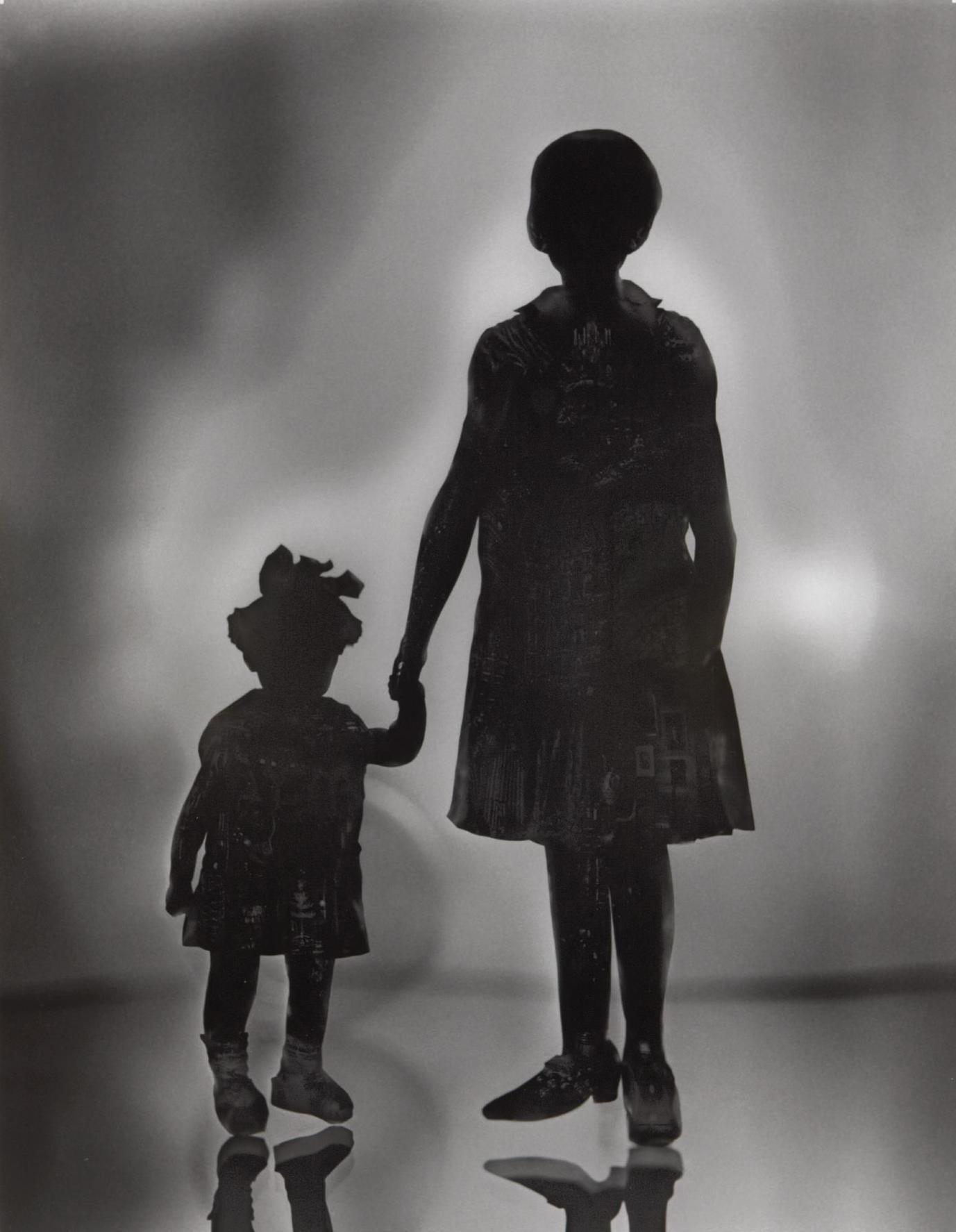 Yuki Onodera - Transvest - Sophie And Eva-2003