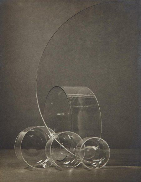 Hiromu Kira-Dishes-1928