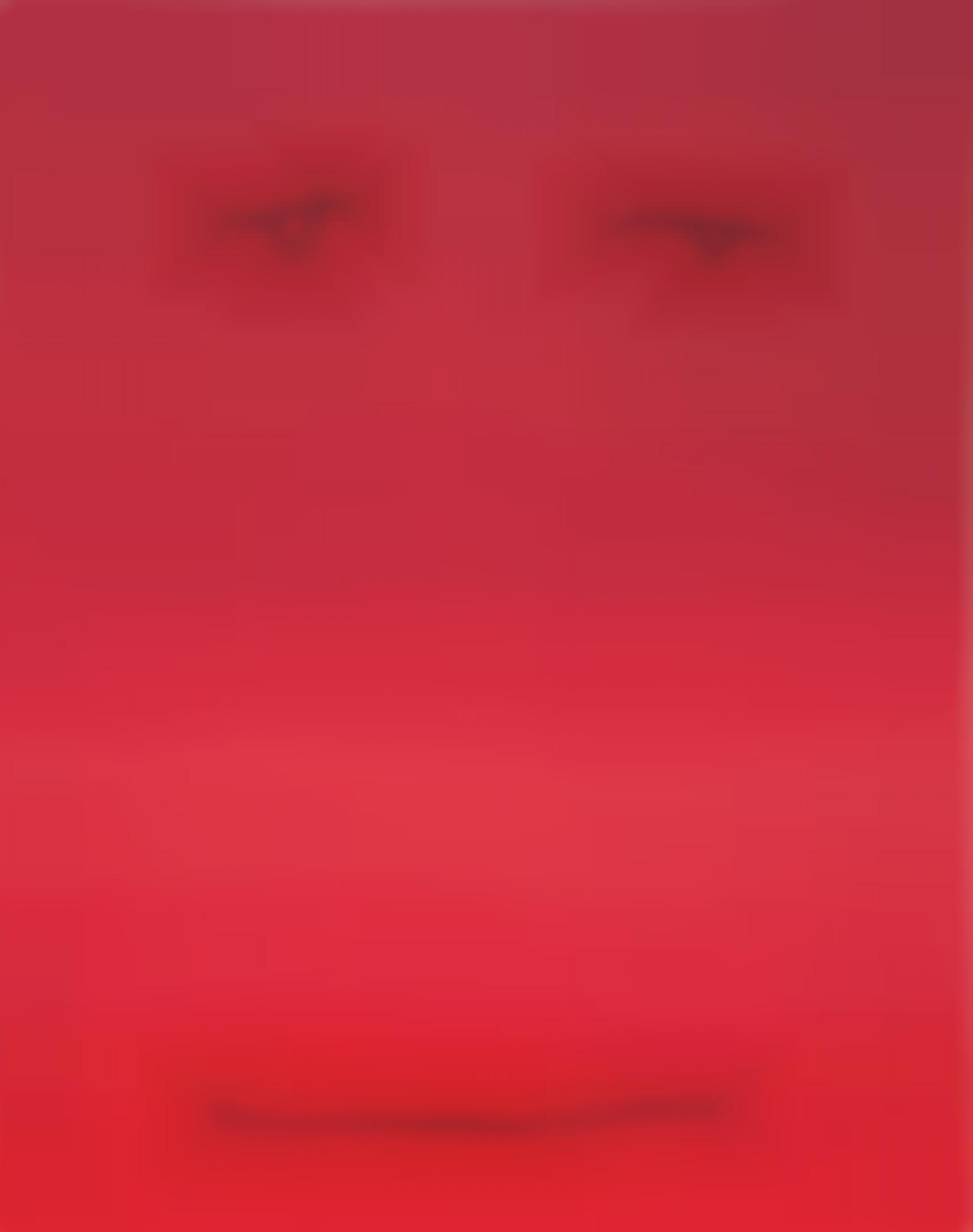 Rob Pruitt-Kill Me-2012