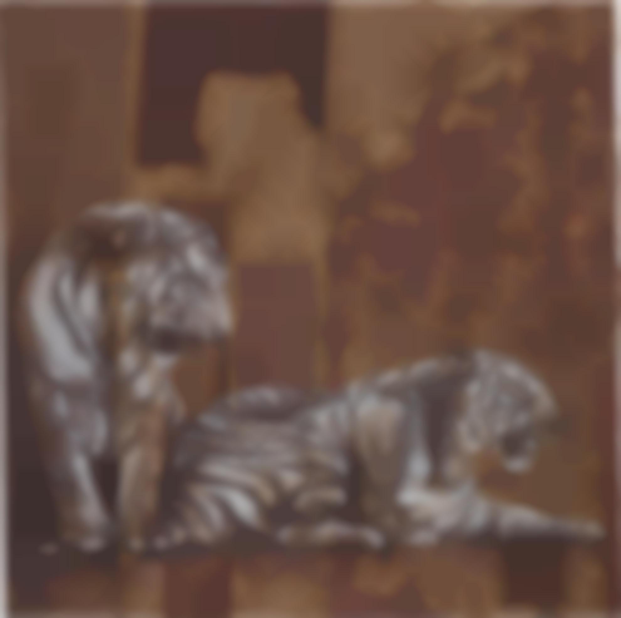 Luca Pignatelli-Tigre-2013