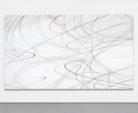 Thomas Ruff-Zycles 3041-2008