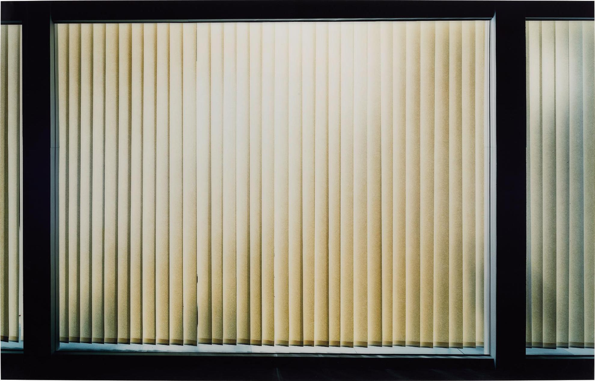 Thomas Demand-Fenster-1998