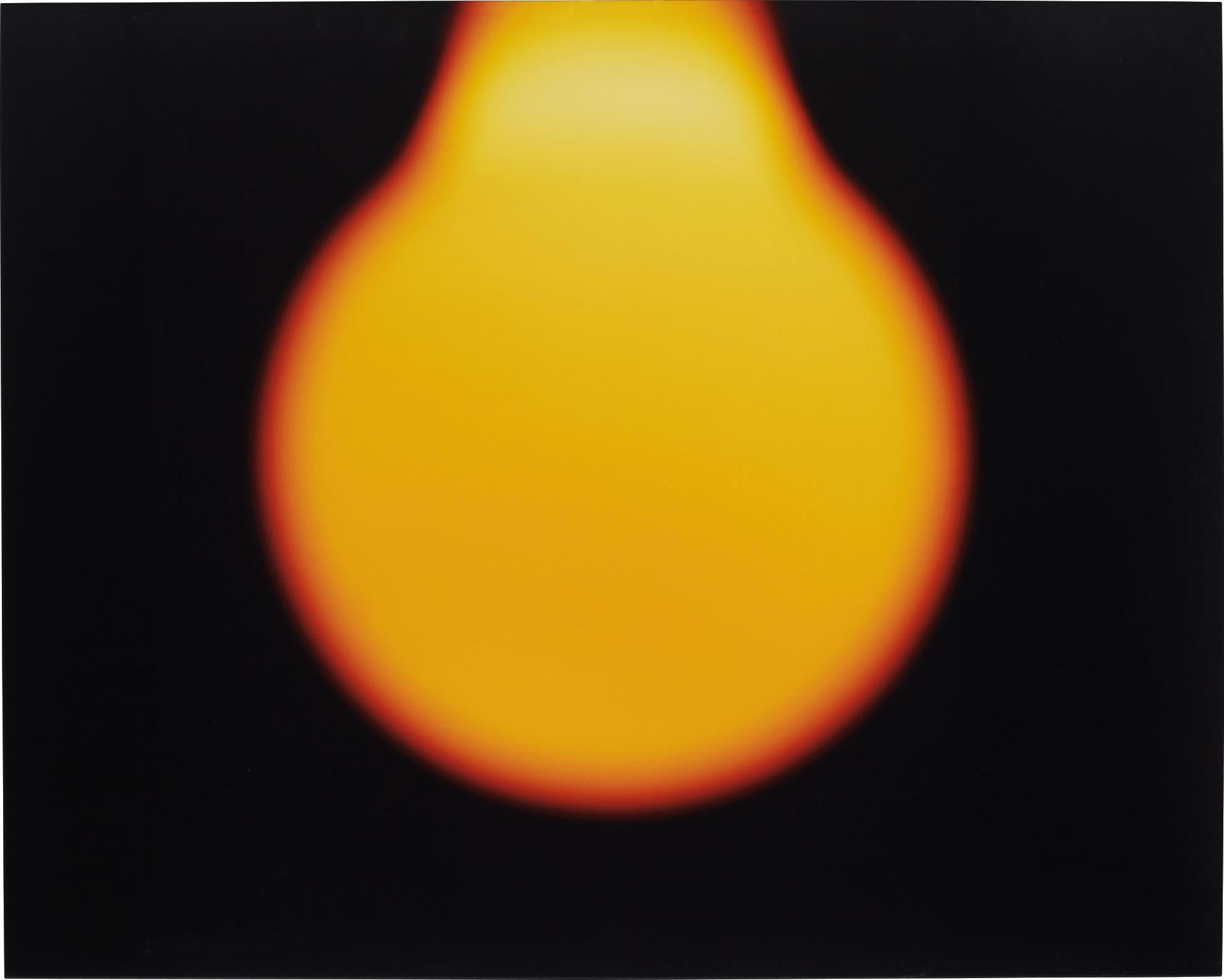 Doug Aitken-Connecting-2006