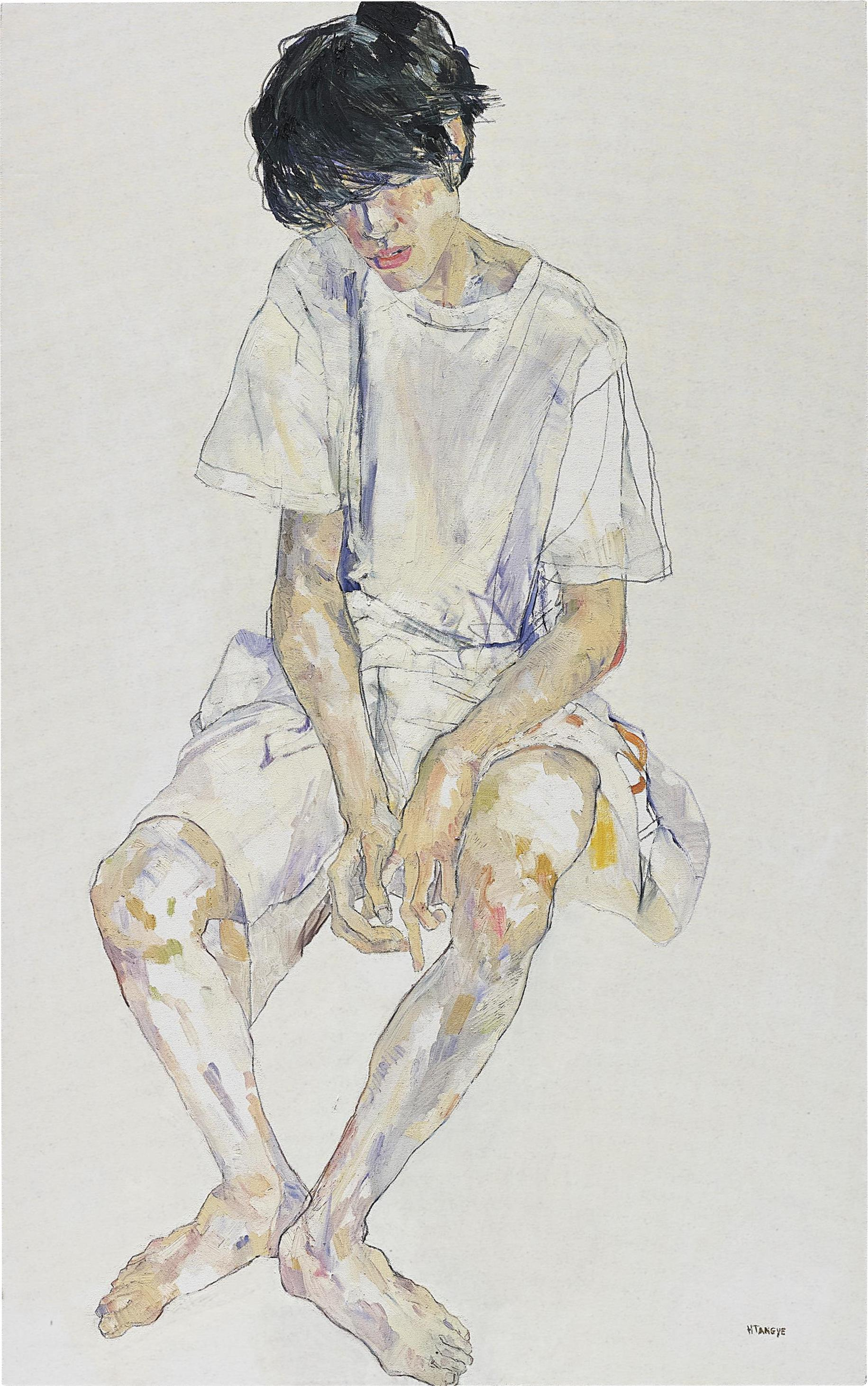 Howard Tangye-Nobu-2015