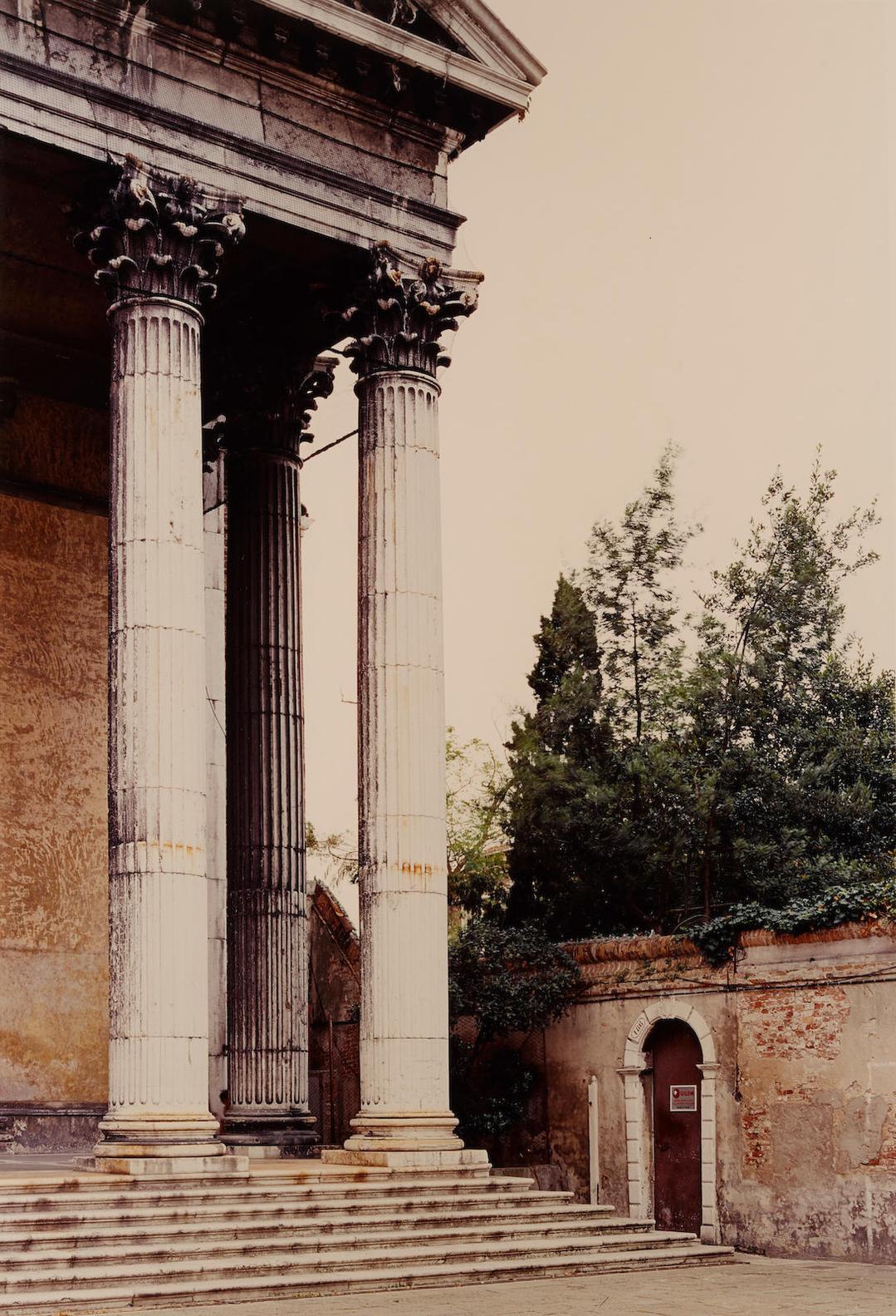 Axel Hutte-San Niccolo De Tolenbi-1989