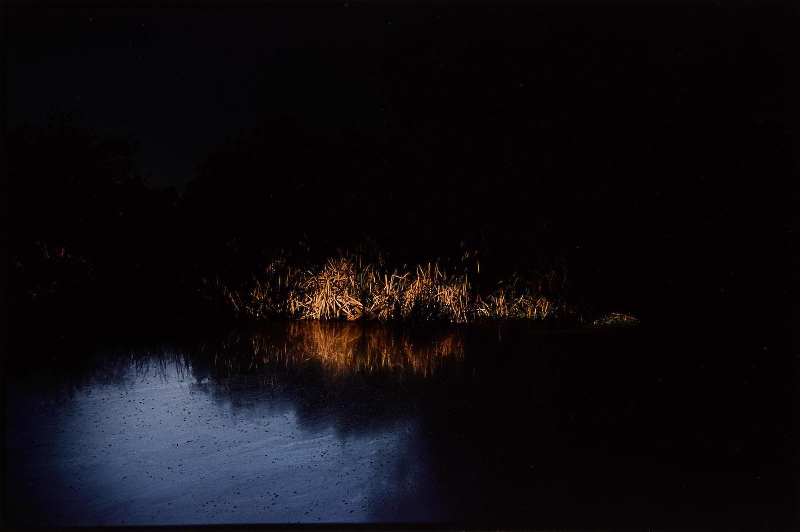 Bill Henson-Untitled-2006