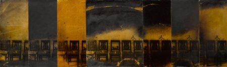 Luis Gonzalez Palma-The Silence Of The Lamb-1995