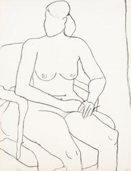 richard-diebenkorn-seated-nude-1965-jpg