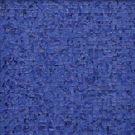 Chung Sang-Hwa-Untitled 84-8-16-1984