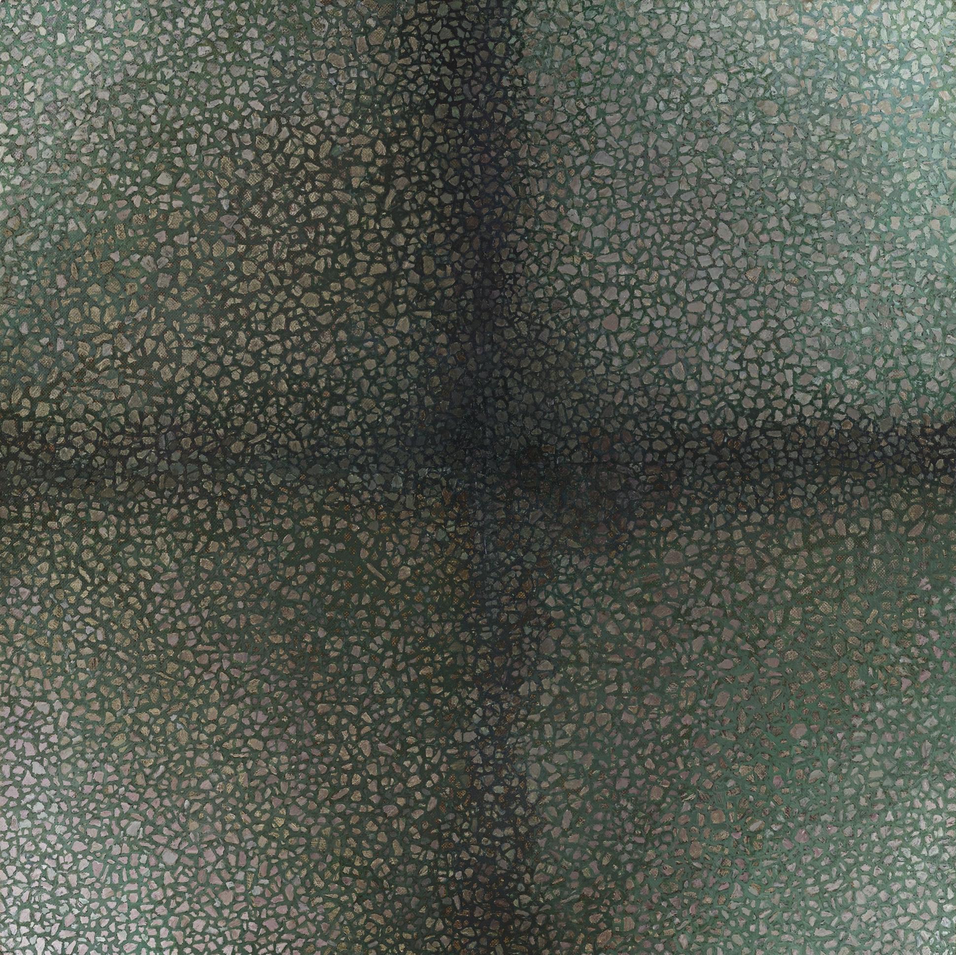 Wang Guangle-Terrazzo-2002