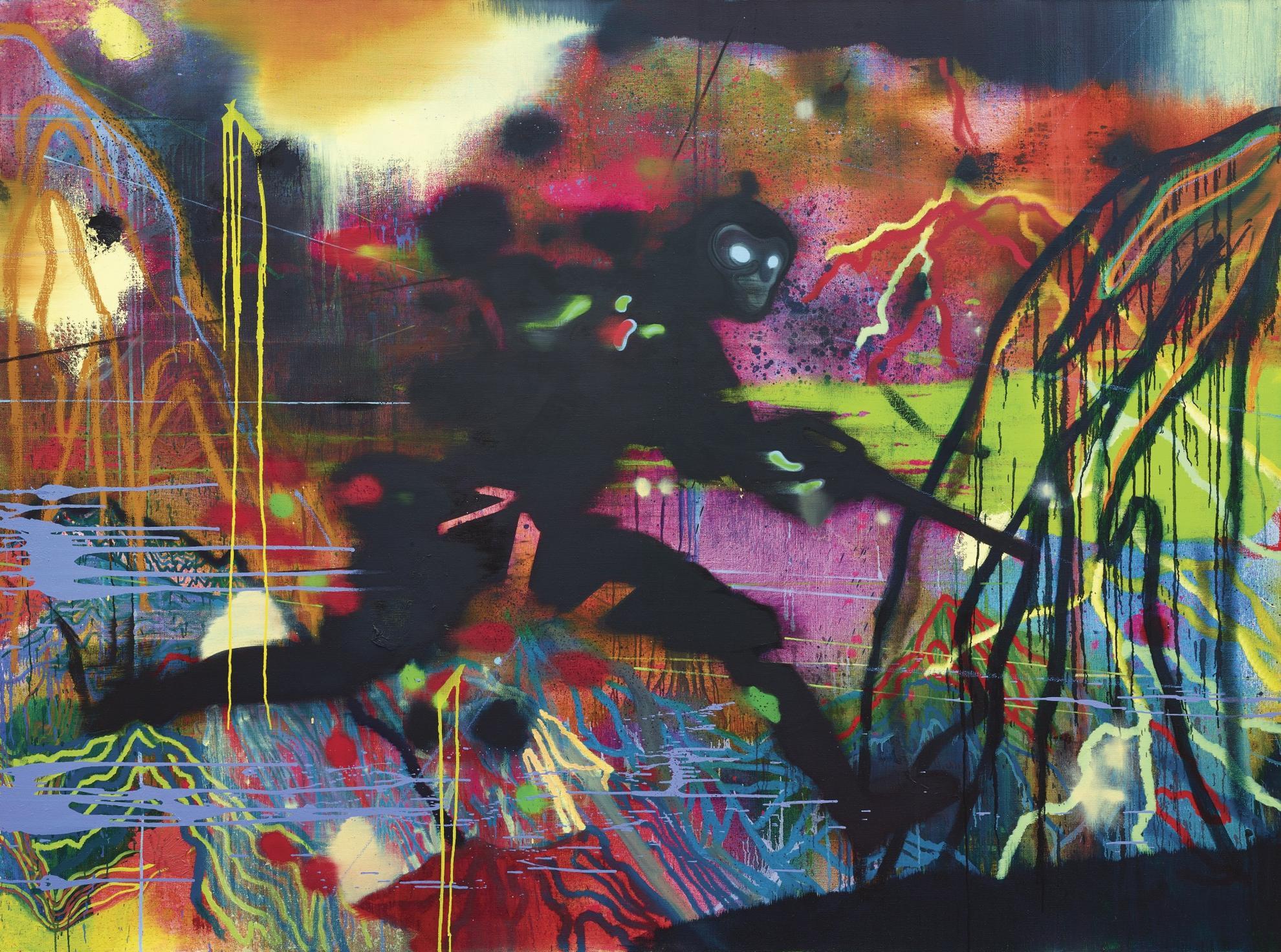 Daniel Richter-Ooa2-2011