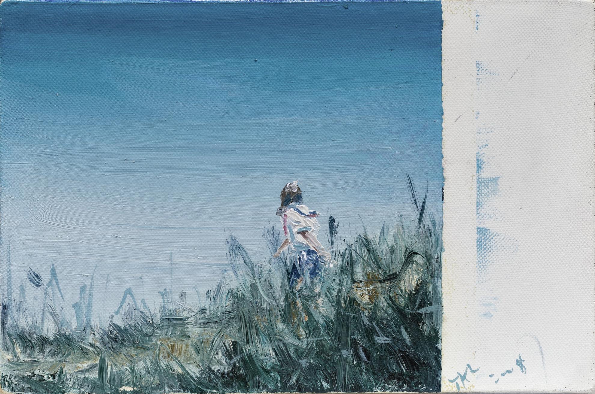 Jia Aili-Untitled-2009