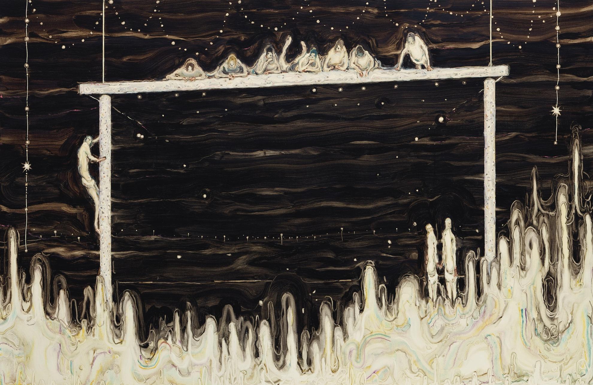 Yu Yasuda-Untitled-2008