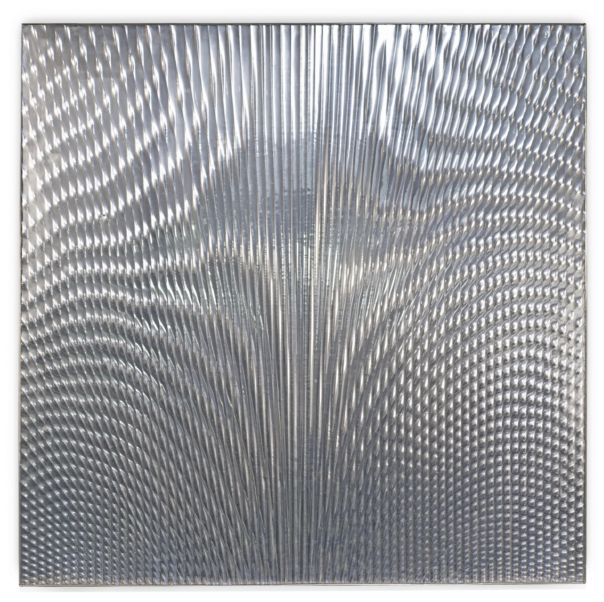 Heinz Mack-Untitled-1966