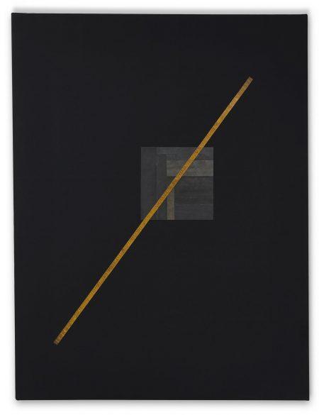 Carol Rama-Untitled-1970